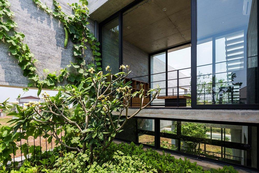 binh-house-vo-trong-nghia-architects-vietnam-residential_dezeen_2364_col_5-1704x1136.jpg