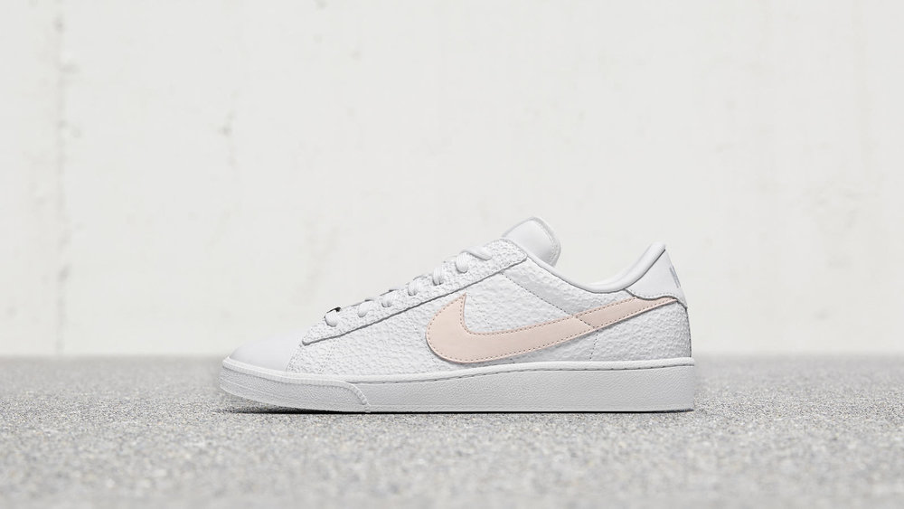 Nike-Flyleather-Tennis-Classic-SE-2.jpg