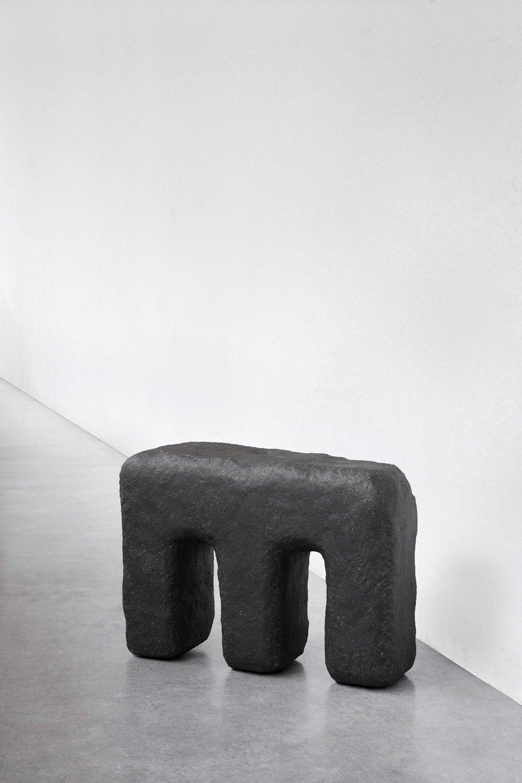 tactile-monoliths-by-stine-mikkelsen_dezeen_2364_col_5-1704x2556.jpg