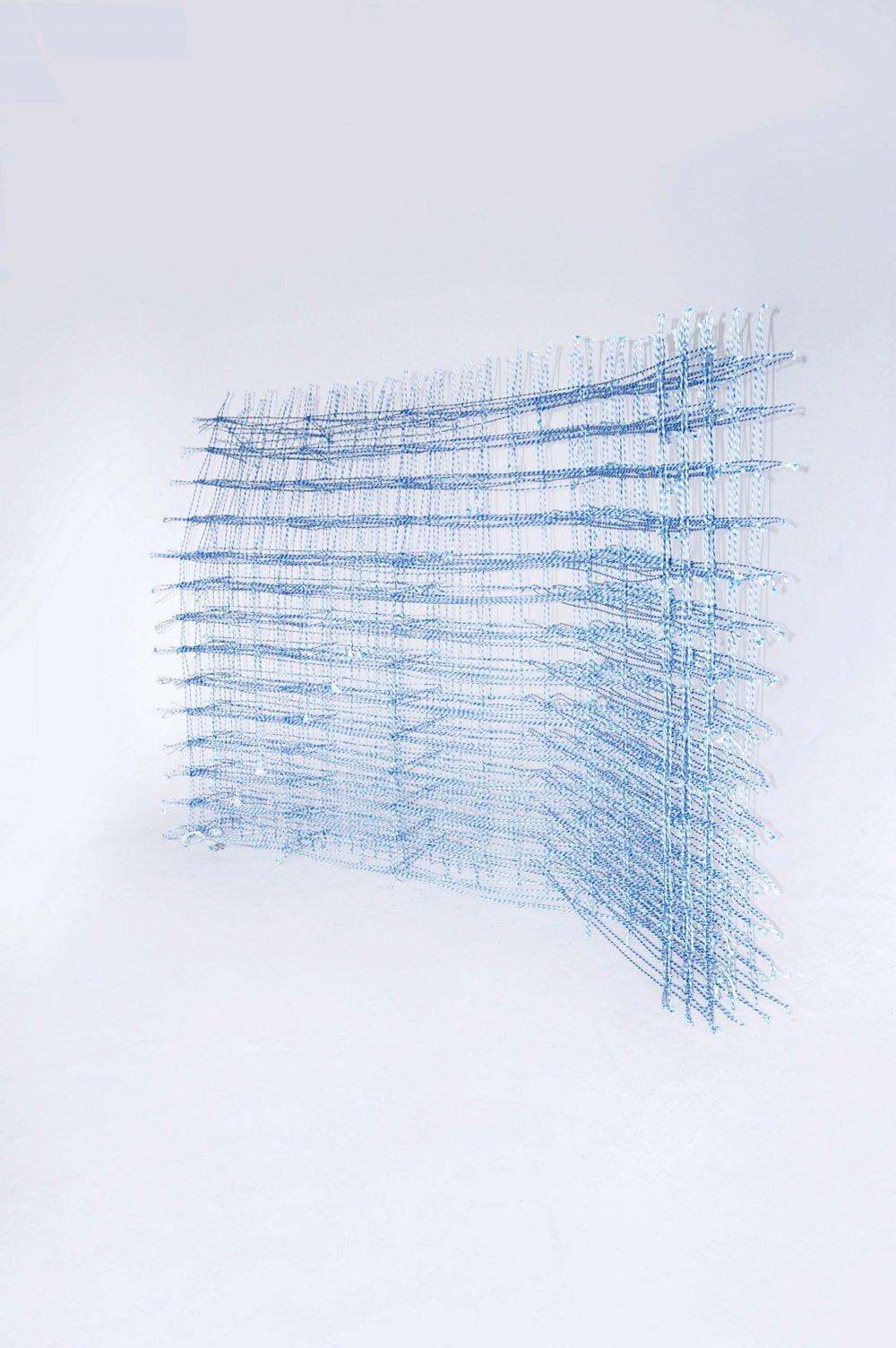 standing-textiles-fransje-gimbrere-dutch-design-week-design-academy-eindhoven_dezeen_2364_col_10-1704x2562.jpg
