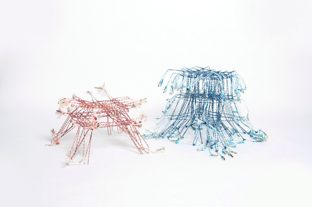 standing-textiles-fransje-gimbrere-dutch-design-week-design-academy-eindhoven_dezeen_2364_col_14-1704x1132.jpg