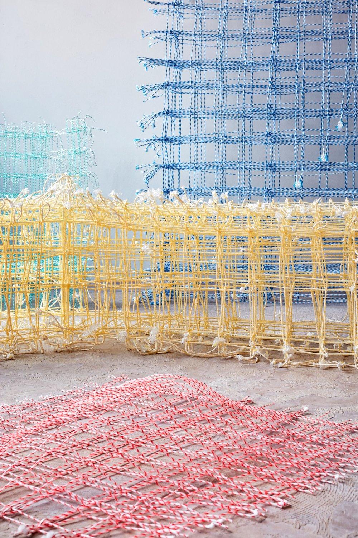 standing-textiles-fransje-gimbrere-dutch-design-week-design-academy-eindhoven_dezeen_2364_col_13-1704x2556.jpg