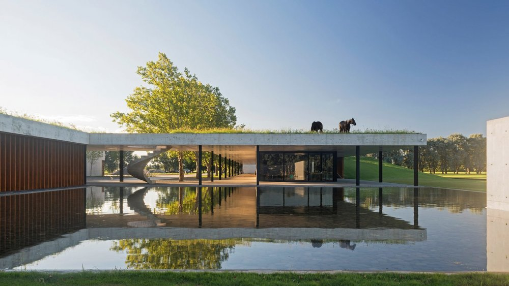 figueras-polo-stables-estudio-ramos-architecture-public-and-leisure_dezeen_hero-1-1-1704x959.jpg