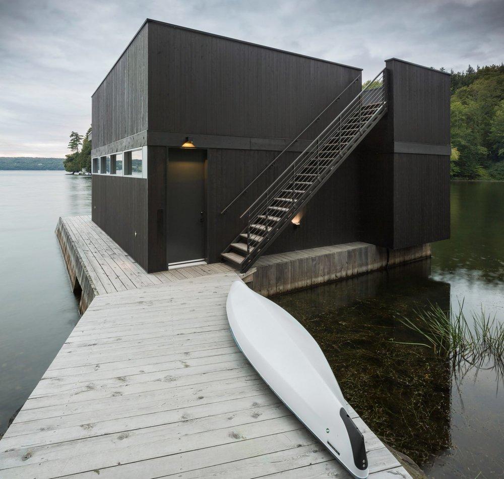slender-house-mu-architecture-quebec-canada_dezeen_2364_col_25-1704x1618.jpg
