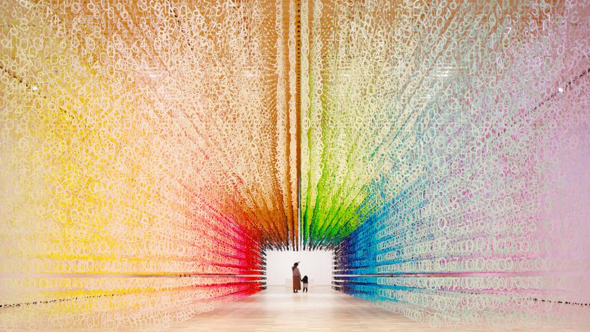 colour-of-time-emmanuelle-moureaux-installation-rainbow-toyama-museum-art-design-japan_dezeen_hero1-852x479.jpg