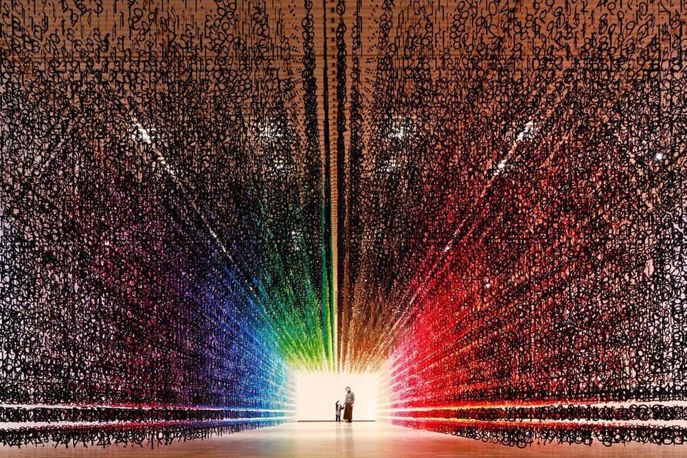 colour-of-time-emmanuelle-moureaux-installation-rainbow-toyama-museum-art-design-japan_dezeen_2364_col_0-1704x1136.jpg
