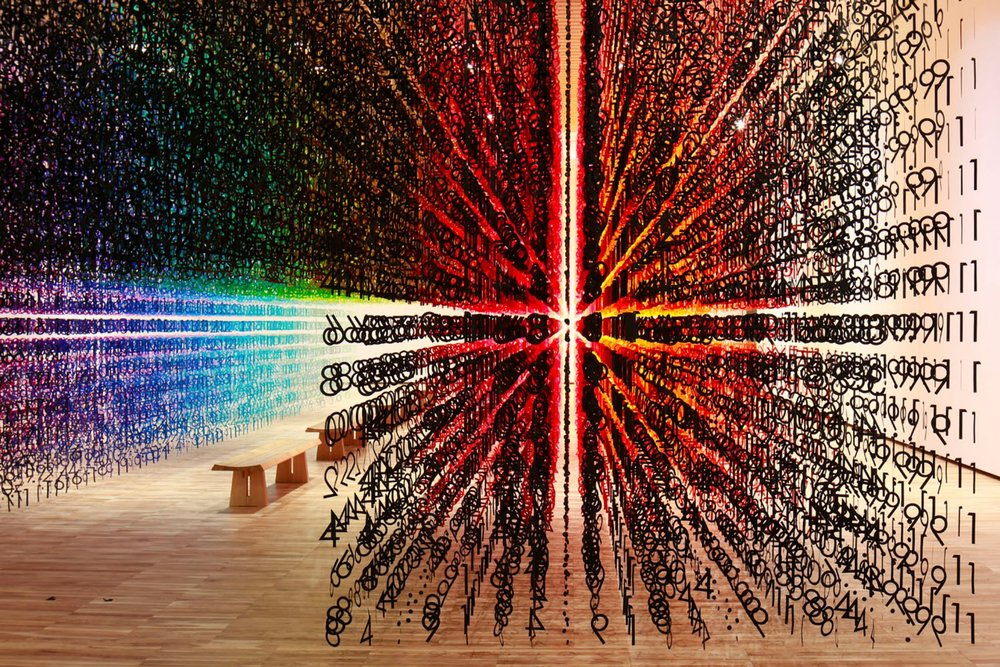 colour-of-time-emmanuelle-moureaux-installation-rainbow-toyama-museum-art-design-japan_dezeen_2364_col_2-1704x1136.jpg