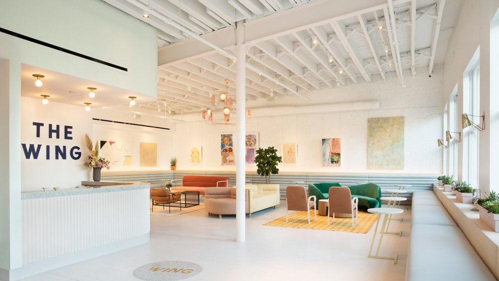 the-wing-women-only-co-working-members-club-soho-new-york_dezeen_hero-1704x959.jpg