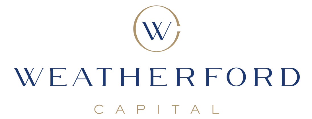 Weatherford Capital