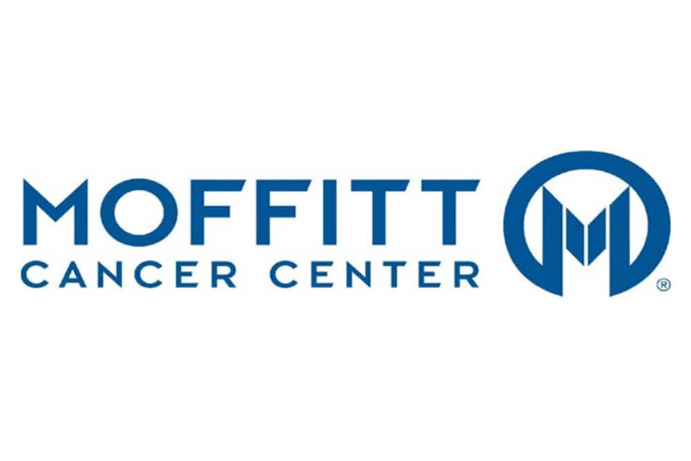 moffitt-cancer-center-case-study-logo.jpg