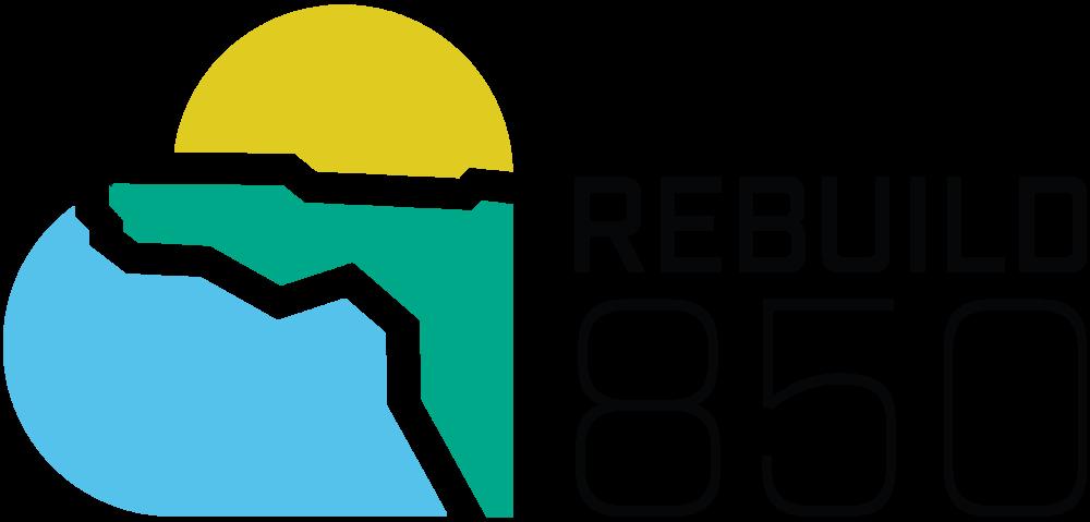 REBUILD-850.png