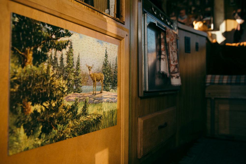 The Camper-7792.jpg