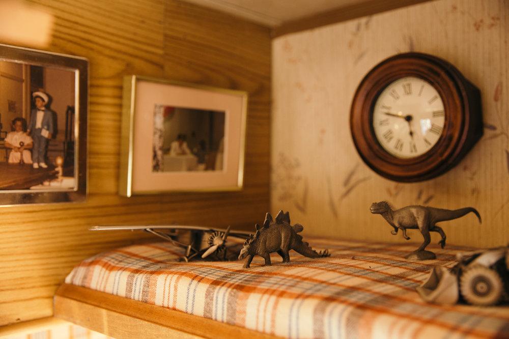 The Camper-7799.jpg