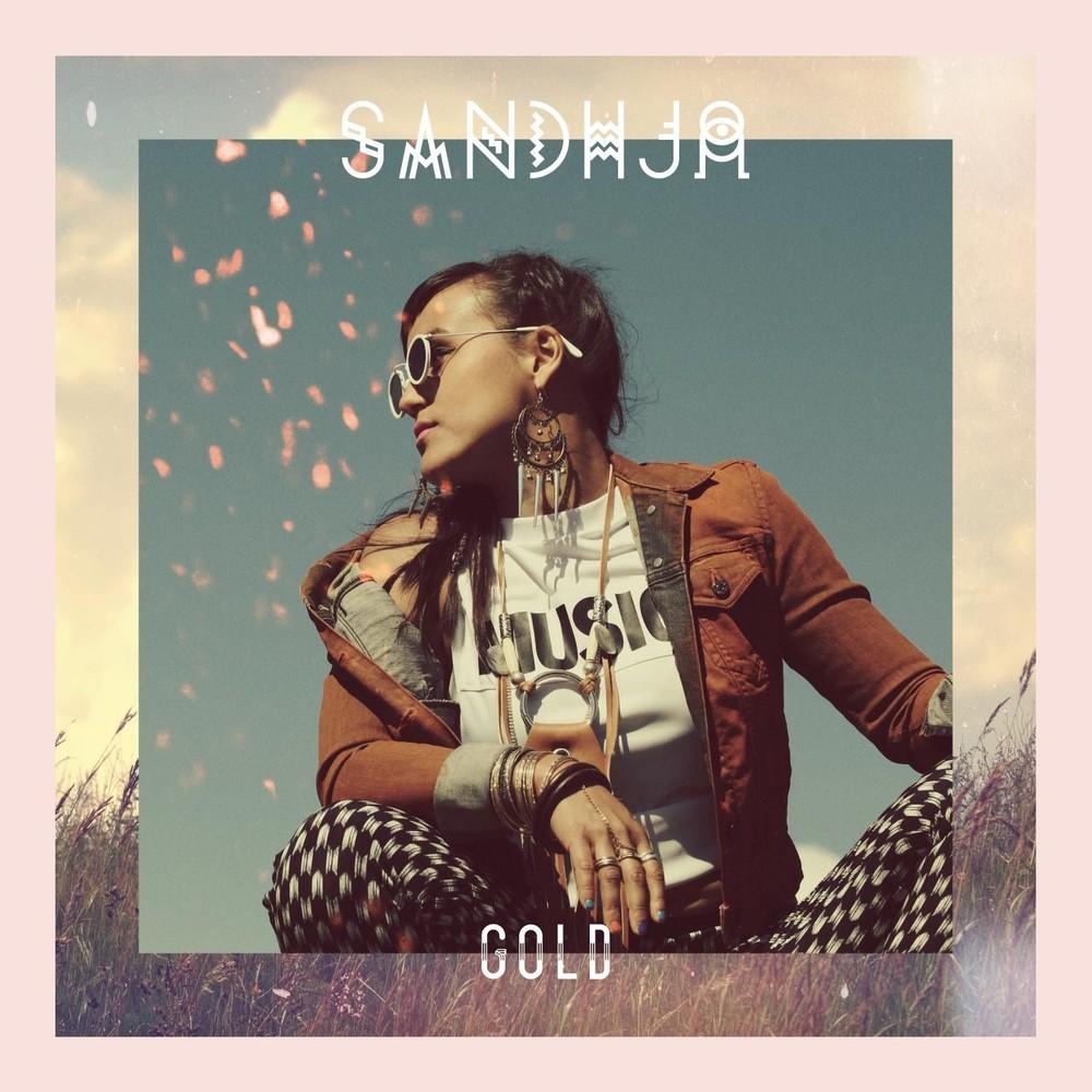 Gold, 2014