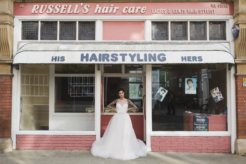 H&W Bridal-18.jpg