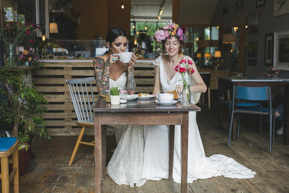 H&W Bridal-29.jpg