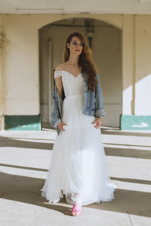 H&W Bridal-38.jpg