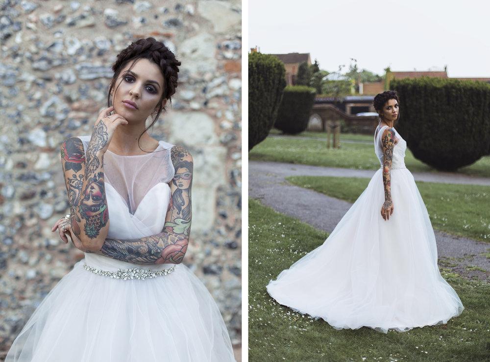 H&W Bridal-1.jpg