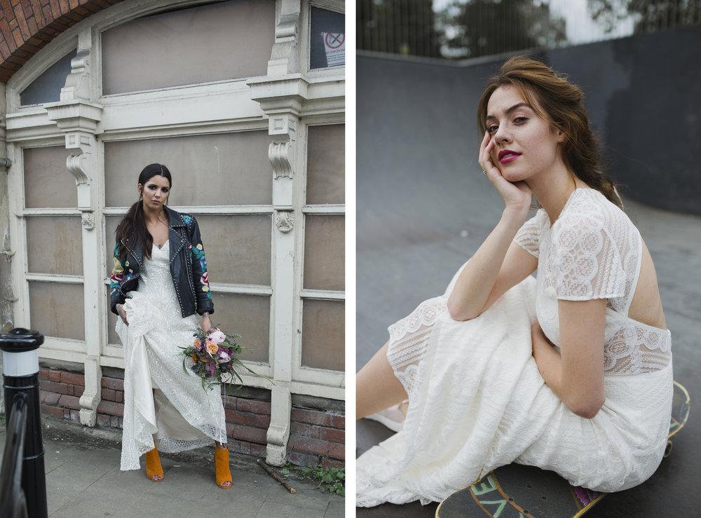 H&W Bridal-7.jpg