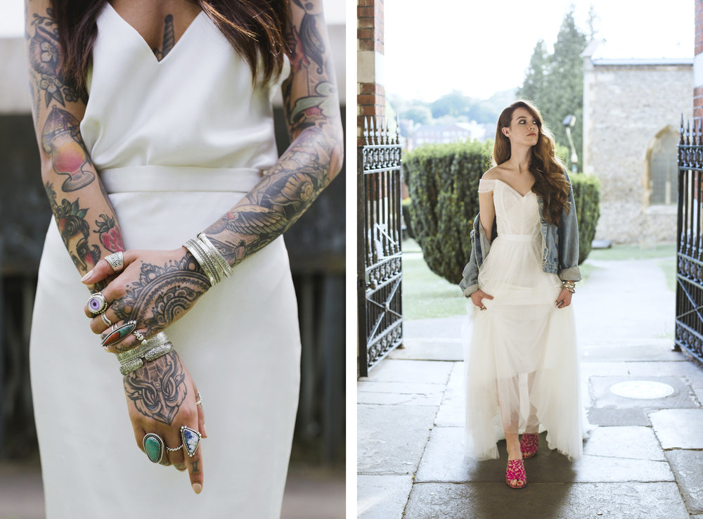 H&W Bridal-24.jpg