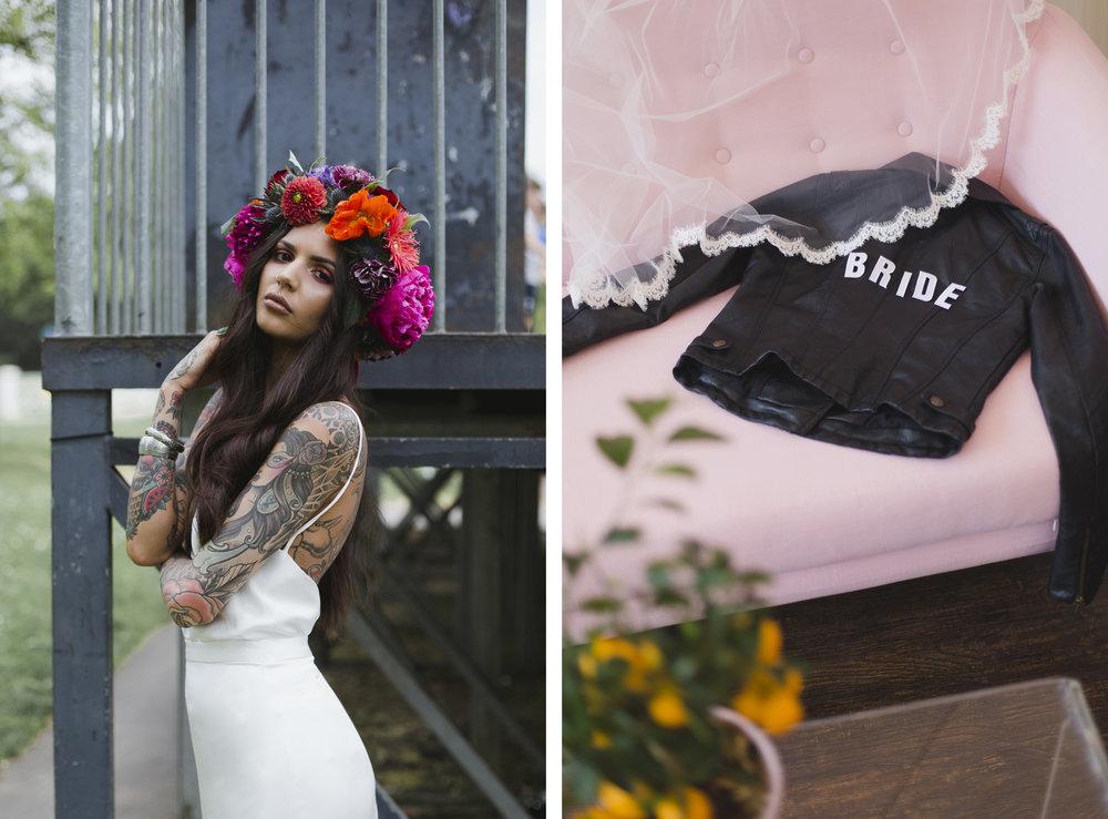 H&W Bridal-30.jpg