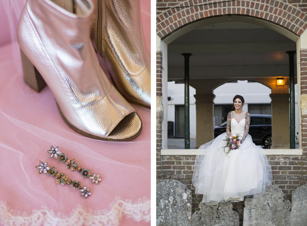 H&W Bridal-39.jpg