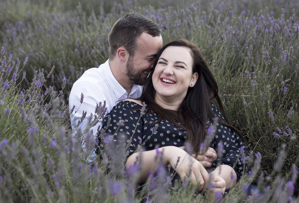 Louise & Alex Couple Shoot-14.jpg
