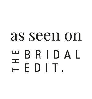 As-Seen-On-The-Bridal-Edit-300 copy.jpg