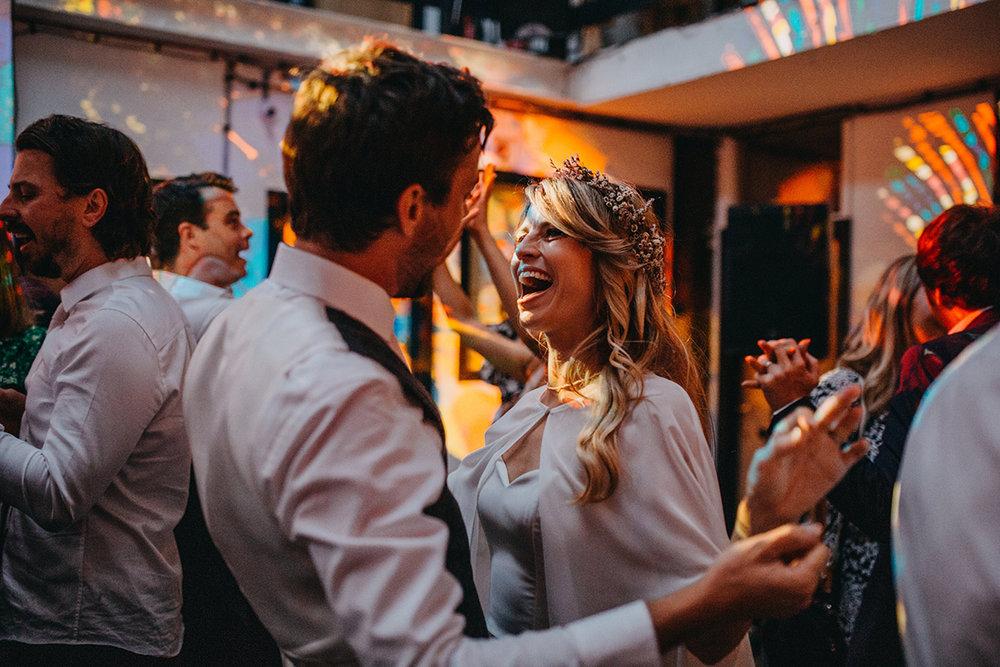nick-charlie-stour-space-hackney-wedding.001(719).jpg