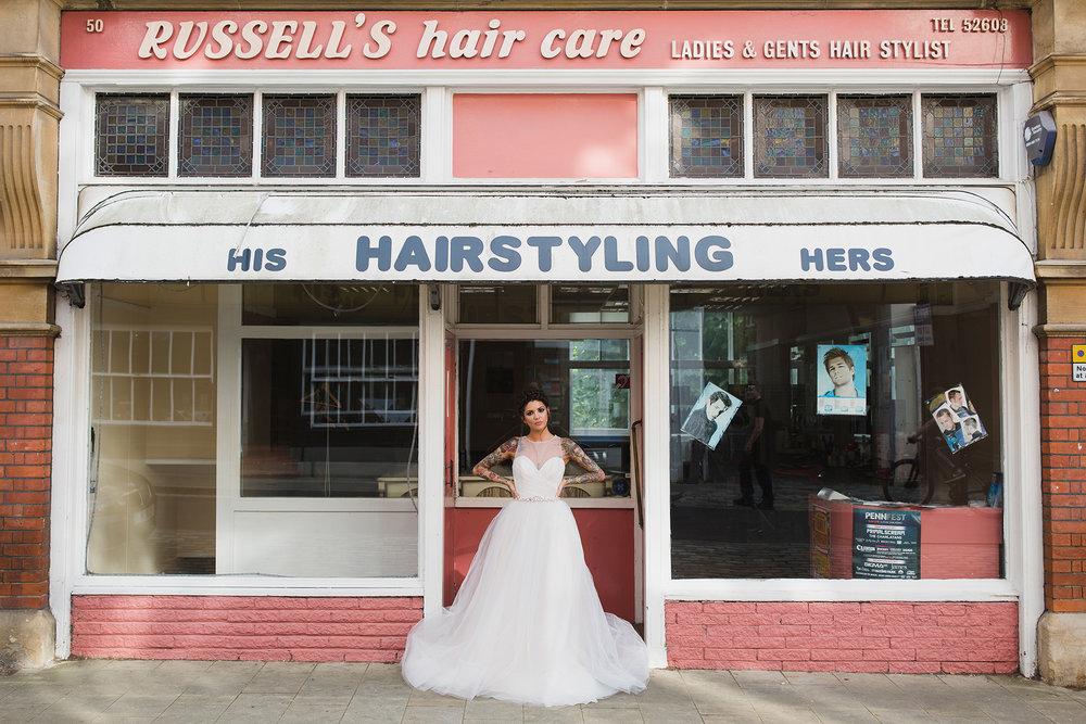 H&W-Bridal-18.jpg