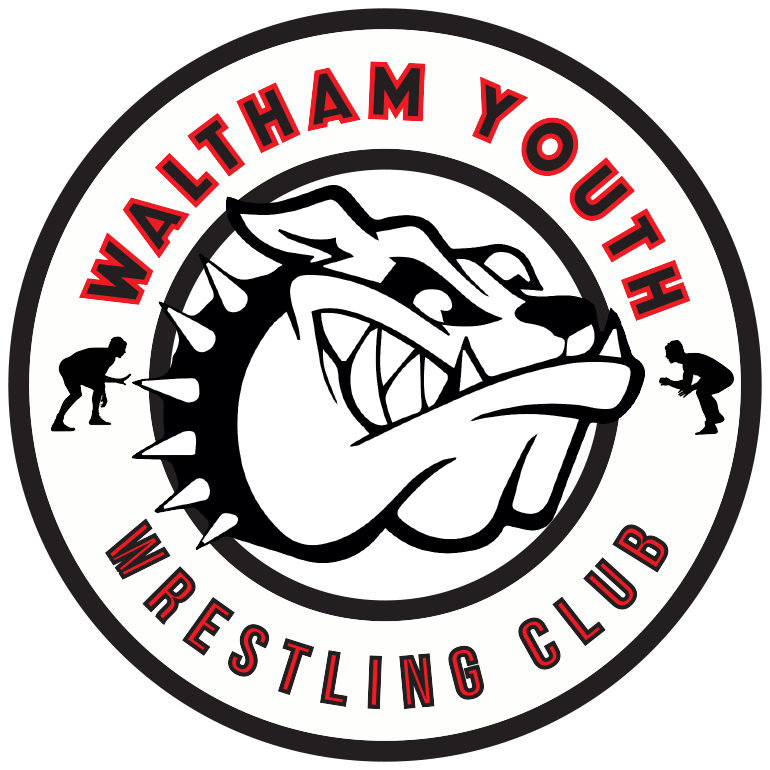 Waltham Youth Wrestling Club