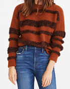 madewell2.png