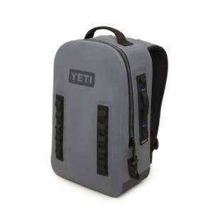 YETI Panga Waterproof Backpack