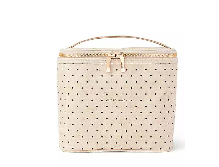 Kate Spade 'Out to Lunch' Tote