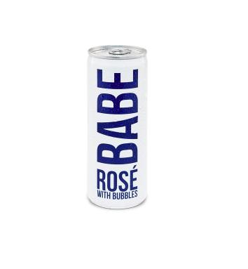 BABE Rose