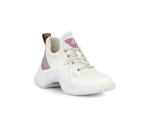 Sam Edelman Mena Sneaker