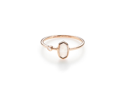 Kendra Scott Chastain Ring