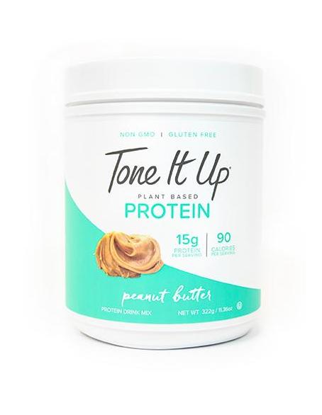 TIU PB Protein
