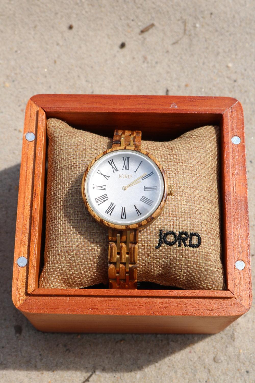 JORD6