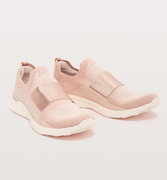 Women's TechLoom Bliss Shoe