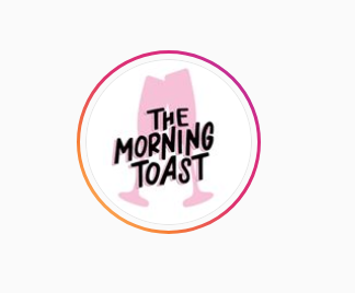 The Morning Toast Podcast/ YouTube Morning Show