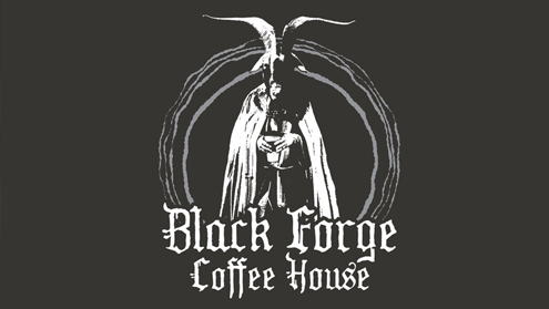 Black Forge Coffee House - Save Our Venue ProjectBlack Forge Coffee House is a growing business in Pittsburgh, PA that prides itself on being an inclusive performance and exhibition space open to artists and musicians of any background or expression. When faced with the danger of losing the venue portion of their business, they turned to Craft Services to help raise the money to open a second location. Their successful project raised over $35,000 and was the #2 most funded Kickstarter Music project on the platform while their campaign was live.blackforgecoffee.com.