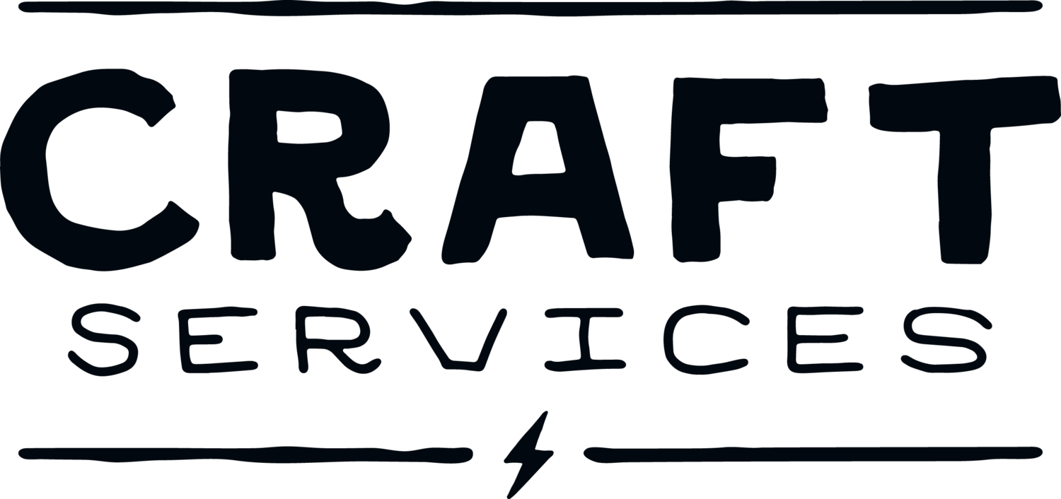 Craft Services