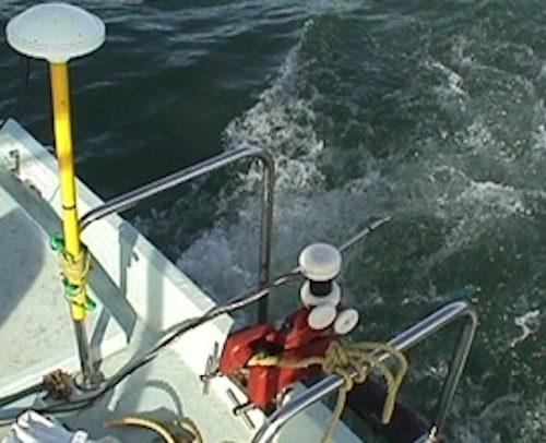 sonar-transducer-in-lake-malawi.jpg