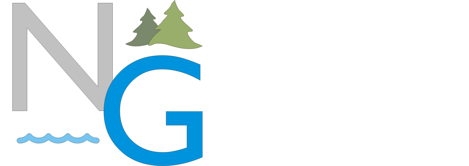 NextGen Environmental Research Inc. | Winnipeg MB