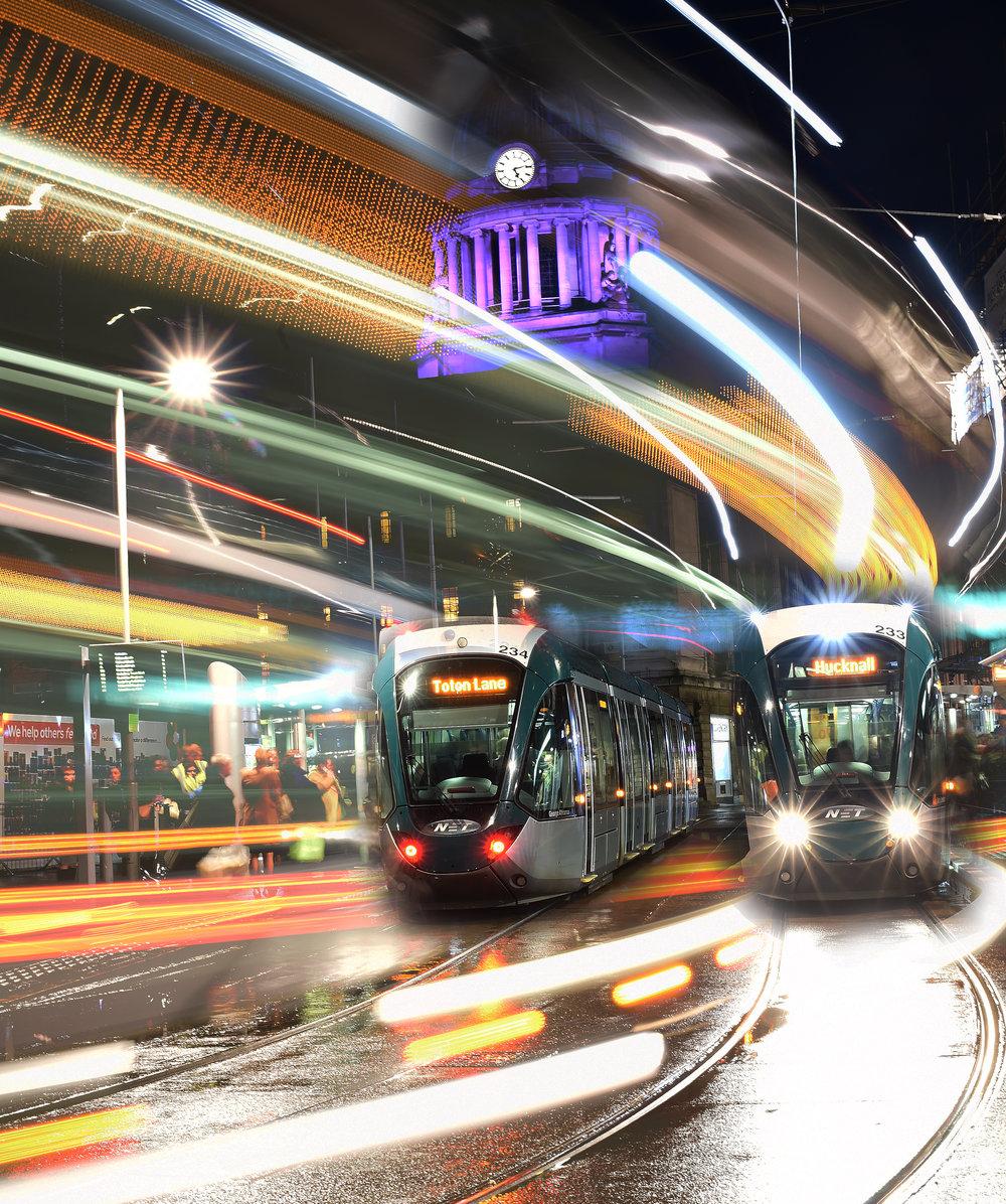 trams city centre.jpg