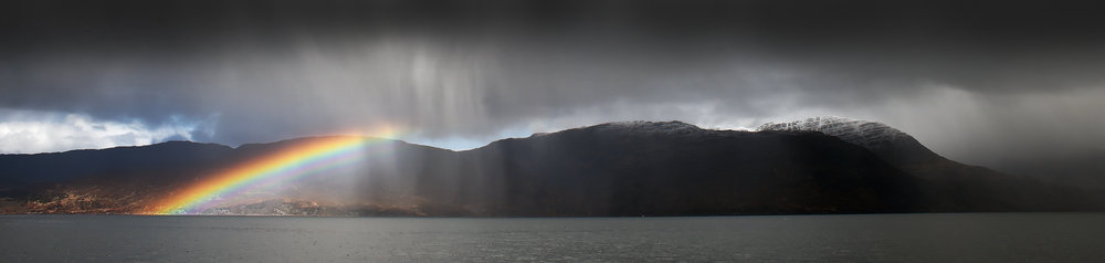 Skye rainbow for Chris Dodd.jpg