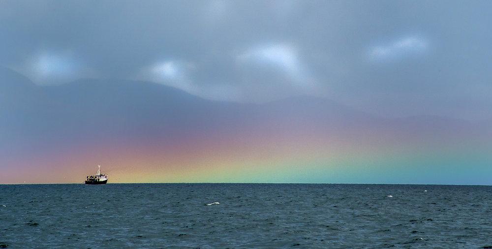 Trawler and rainbow.jpg