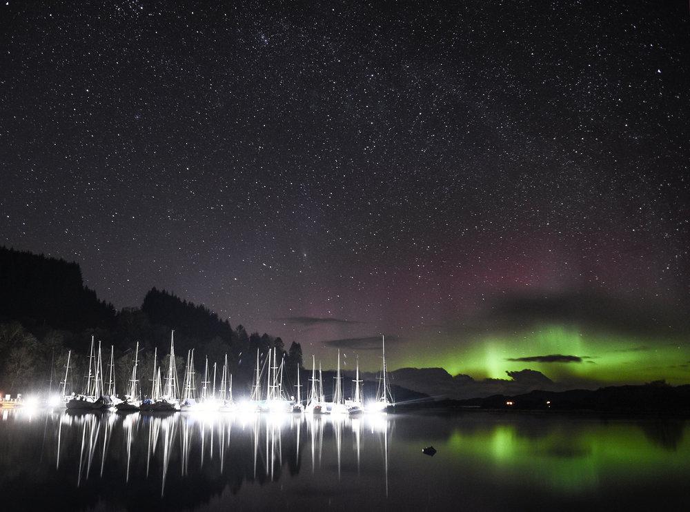Aurora at Bellanoch.jpg