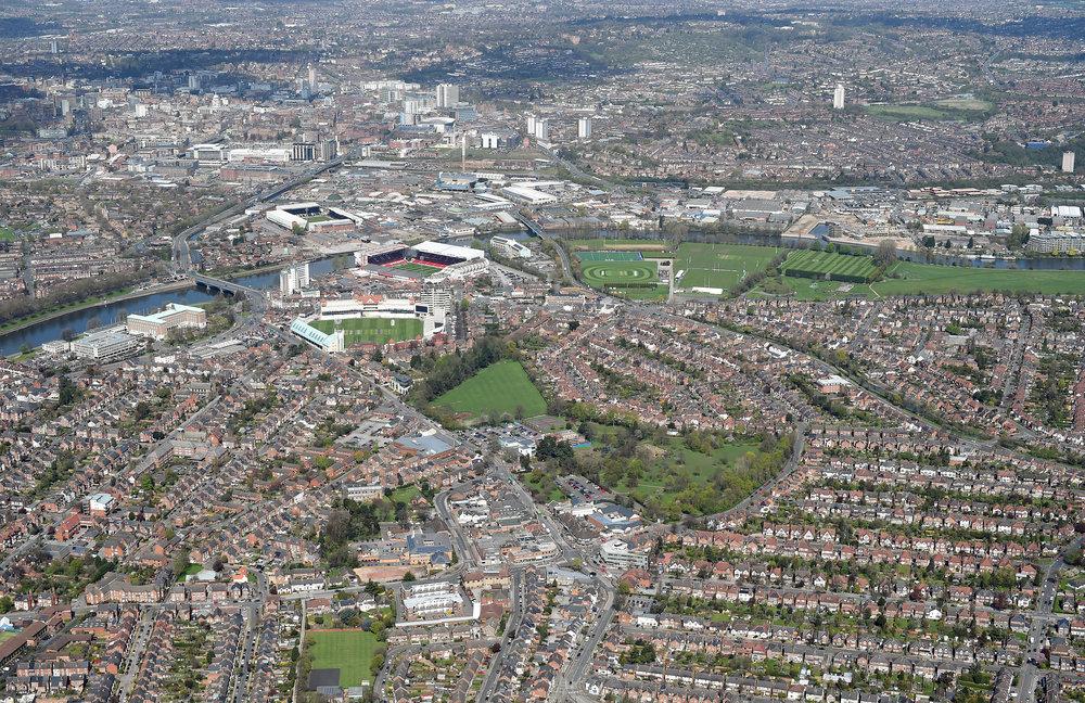 West Bridgford Aerial001.jpg